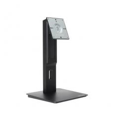 TERRA LCD Multifunktionsstandfuß V2.0 schwarz (3030012)