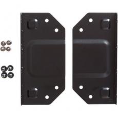Halterung PC-Mini V4/ VESA 2-tlg. Befestigungswink (VESA F.DH310S V4)