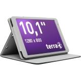 Tasche/PAD-Ständer für TERRA PAD 1005 (JJ1005)