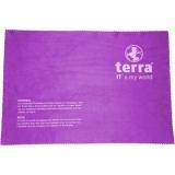 NB MOBILE Schutztuch Terra für 8.9-10 Notebooks (HN010)
