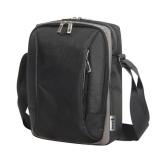 Tasche  für TERRA PAD 1060/1061/1062/1004/1005 (JJ1001)