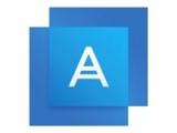 ACRONIS True Image 2020 Box 3 Computer perpetual (DE)