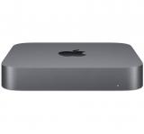Mac mini i5 - 8GB - 512SSD