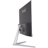 TERRA ALL-IN-ONE-PC 2400 GREENLINE (1009718)