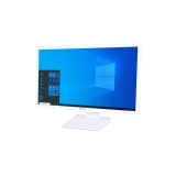 TERRA All-In-One-PC 2212wh GREENLINE Touch (1009721)