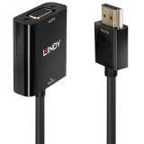 Lindy HDMI auf VGA Konverter