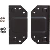 VESA Befestigungswinkel PC-Mini V1-V3/ Nettop 3030 (14_POI-DS6106V)