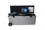 Tablet Trolley S24 TPC with AP (S24 TPC TP LINK AP)