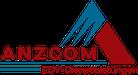 ANZCOM EDV - Ihr IT-Dienstleister